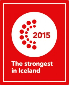 FF Eng Logo 2015_FF Eng Logo Portrait Neg 2015