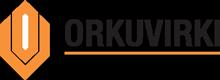 orkuvirki.is