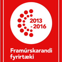 Orkuvirki Hlýtur Nafnbótina Framúrskarandi Fyrirtæki 4.árið í Röð Að Mati Creditinfo.