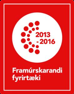 Framurskarandi-2013-2016