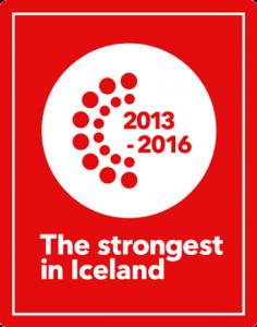 Framurskarandi-2013-2016-EN