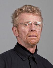 Magnús Tryggvason