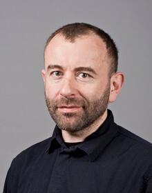 Grzegorz Bubniak