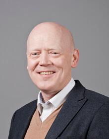 Guðmundur G. Sigvaldason